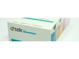 Dtek Полигликолид-рапид (Polyglycolic Acid Rapid)